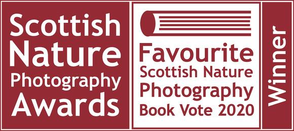 Book Vote